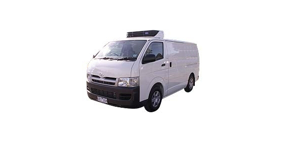 867e381091 Refrigerated Van Hire Melbourne
