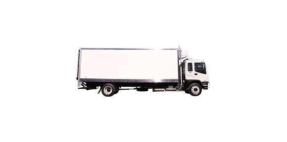 10-pallet-truck