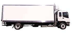 10-pallet-refrigerated-truck