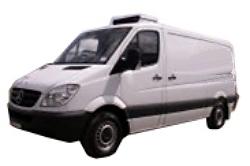 3-pallet-refrigerated-van