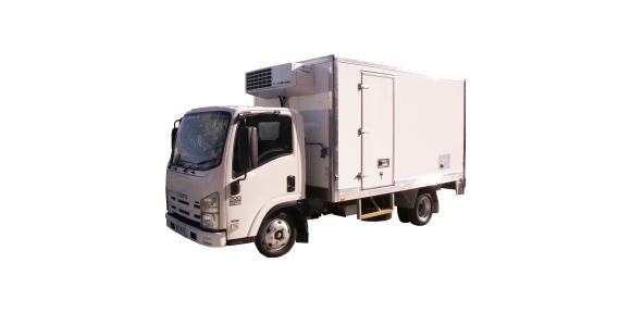 3-pallet-truck