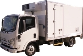 3-pallet-refrigerated-truck