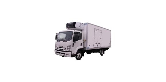 8-pallet-truck