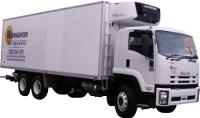 12-pallet-refrigerated-truck