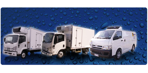 refrigerated-van-and-truck-rentals
