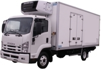 8-pallet-refrigerated-truck