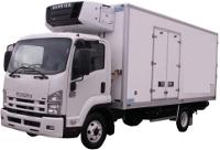 8-pallet-refrigerated-truck